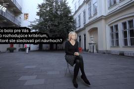 Henrieta Moravčíková